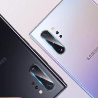 Lens Pelindung Camera Glass Samsung Note 10 Note 10 Plus