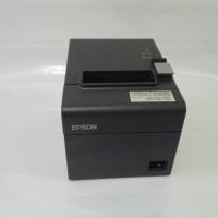 Mini Printer Epson TM-T82 auto cutt Thermal - Perlengkapan Kasir