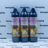Mango Khalifa Salt Nic 24 MG - E Liquid Vape Vapor Pods JYNX RINCOE