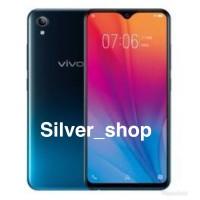 Vivo Y91C ram 2GB internal 32GB baru