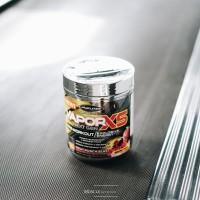 VAPOR X5 Next Gen Muscletech / PreWorkout / Penambah Tenaga / Power