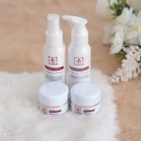 Rk glow premium series/kosmetik viral/rk glow premium/asli bpom/anj