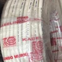 KABEL KABELINDO NYM 3x2.5 mm 100meter 3X2,5 3 X 2.5