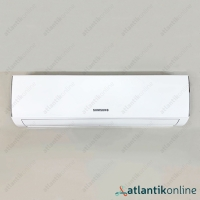 Air conditioner AC 1/2 0.5 PK SAMSUNG AR05NRFLDWKNSE [BDG]