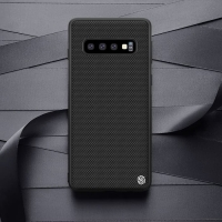 NILLKIN Textured Premium Case For Samsung S10e S10 S10+ S10 plus