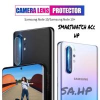 Info Samsung Galaxy Note 10 Camera Katalog.or.id