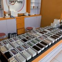 iPhone Xs Max 64gb 64 second original bergaransi kondisi istimewa