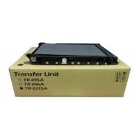Transfer unit TR8315A untuk Kyocera TA-2550ci/ TA-2551ci