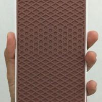 vans waffle case iphone 7plus 8plus