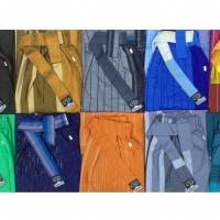 Celana Sarung Anak Nazheef (Grosir)