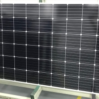 Solar panel modul cell surya st solar 250wp 250 wp 24v 24 v mono