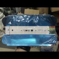 Lampu sorot led outdoor 50w 50 watt led tungsten iodine led outdoor