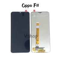 LCD TOUCHSCREEN OPPO F11 CPH1913 - CPH1911 FULLSET