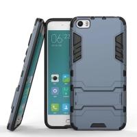 Xiaomi mi 5 mi5 case iron armor - casing cover mi5 mi 5
