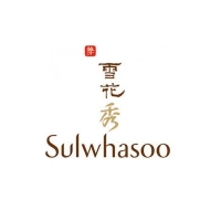 Sulwhasoo anti aging care kit