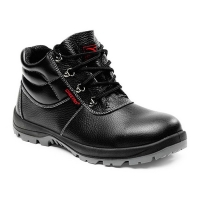 Safety shoes cheetah 7106H