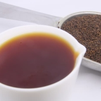 BP1XL 100 gr English Indo Breakfast | Black Tea | Teh Merah | Harum