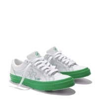 GOLF le FLEUR x CONVERSE ONE STAR OX COLORBLOCK ORIGINAL