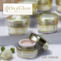 OXYGLOW DAY CREAM
