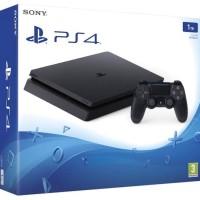 PlayStation 4 ASIA CUH 2218B