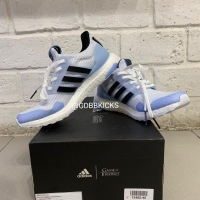 Adidas Ultraboost x Game of Thrones White Walkers ORIGINAL BASF BOOST