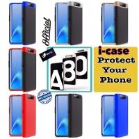 Case Samsung A80 GKK 360 original - casing cover samsung galaxy a80