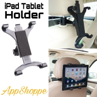 Stand Holder Tablet iPad Mount 11inch Car Rear View Adjustable Holder