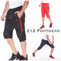 Celana Olahraga Reebok / Celana Pendek / Celana Lari / Celana Training