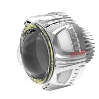 Projie Led HI-LO AE White RTD M01A RGB RING Original