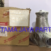 129100-42004 WATER PUMP YANMAR 4TNE84 / YM129100-42004 WATER PUMP