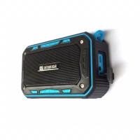 Bluetooth Speaker Wireless Waterproof IPX6 Portable | ALF Outdoor Gear