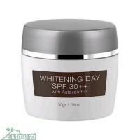 Best Seller! Mazaya Whitening Day Cream SPF 30++