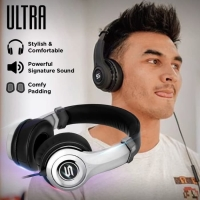 Headphone SOUL ULTRA High Definition