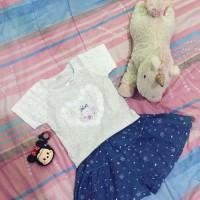 Setelan Baju & Celana Anak Cewek Import Mimi