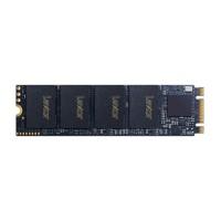 SSD LEXAR NVME 3X4 128GB (COCOK BUAT FX505DD-DT)include pasang komplit