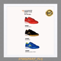 Sepatu Futsal Specs ACCELERATOR INFINITY 19 IN