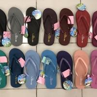 Sandal Jepit Wanita Ando nice (36-40)