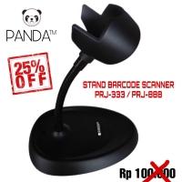 Stand Barcode Scanner Panda PRJ-333 / PRJ-888