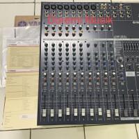 Power Mixer Yamaha EMX5014C Original resmi