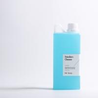 1L shoe cleaner   sabun cuci sepatu   Pembersih sepatu by mr.soap