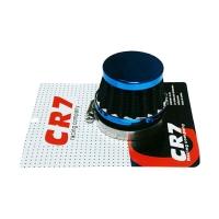 Filter karburator mini karburator variasi motor