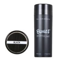 PROMO Bunee Hair Building Fiber 27.5 G Fungsi 100% Sama Dengan Caboki