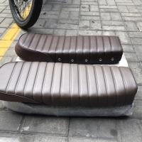 Paket Jok Japstyle Panjang 60cm