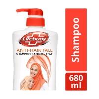 Lifebuoy Shampoo Anti Hair Fall 680ml