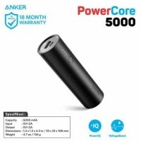 Anker PowerCore Powerbank 5000 mAh A1109