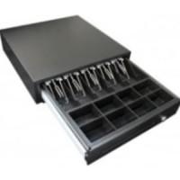 Laci Kasir - Cash Drawer EPPOS 46x42M RJ11