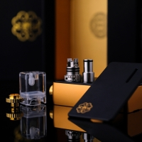 dotAIO RBA Base - Authentic by Dotmod
