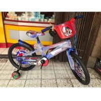 Sepeda Anak BMX Michel Shiva 18