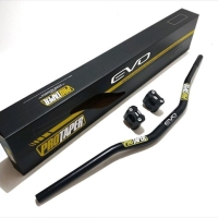 Stang fatbar protaper evo low
