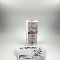 RESIK-V KHASIAT MANJAKANI WHITENING 50 ML